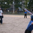 20071010_pitcher_usutani