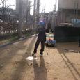 20080106_hidaridaseki