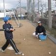 20080106_tossbatting
