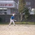 20080406_kanba_bant_rensyu