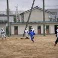 20080412_konishi_running