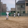 20080412_pitcher_matoba