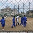 20080412_rookies