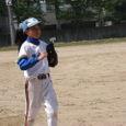 20080427_3rd_shimizukatsuya