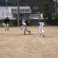 20080427_ashi_ga_hanareteru