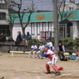 20080427_catcher_takeshi