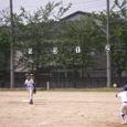 20080427_ganbare_yasuhara_ace