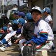 20080427_nishita_katsutoshi