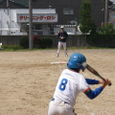 20080427_no8_batting