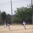 20080427_yasuhara_chance