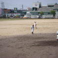 20080506_ball_mawashi_center