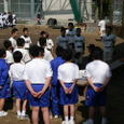 20080506_before_game_enjin
