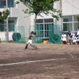 20080506_catcher_fly