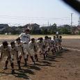 20080506_koshomachi_yakyubu