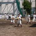 20080506_naiya_nock_yamada