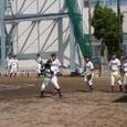 20080506_naiya_nock_yamaji