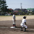 20080506_pinch_runner_3rui