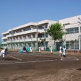 20080506_takamatsuchu_ground