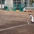 20080506_yasuo_hit