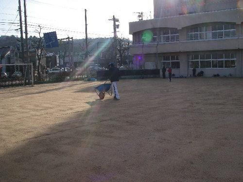 20070121_asayake