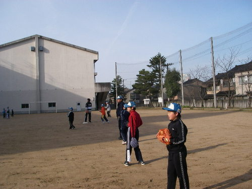 20070121_catchball