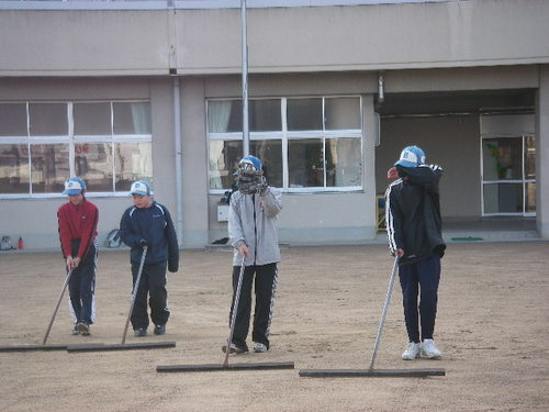 20070121_jibunde_mesen