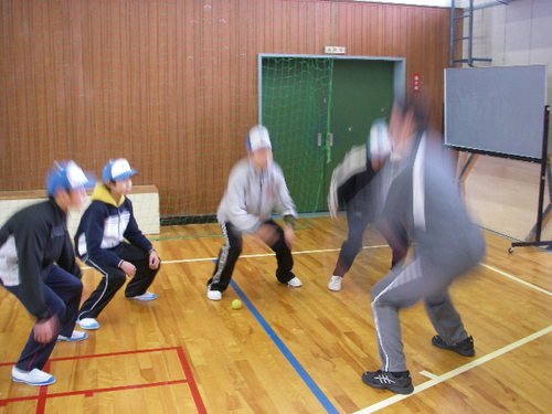 20070127_squat