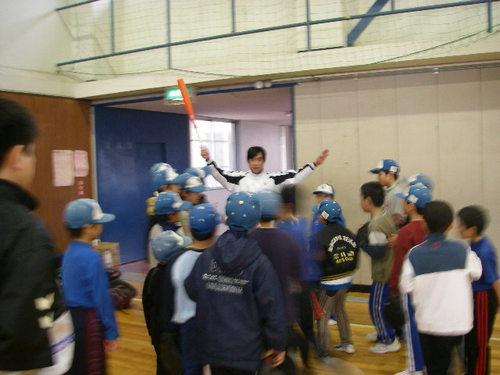 20070127_syu_gou