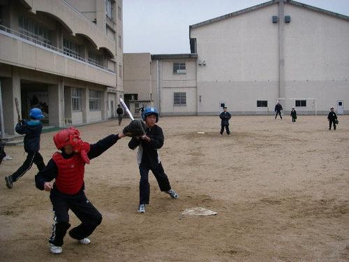 20070217_batter_yukio