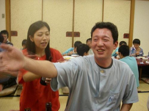 20070218_douzo_ippai