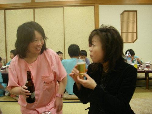 20070218_ikeru_kuchi_desyo