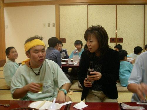 20070218_ippai_ikaga