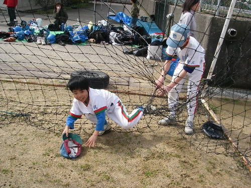 20070401_karamaru_keito