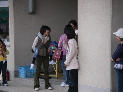 20070422_amaenbo_san