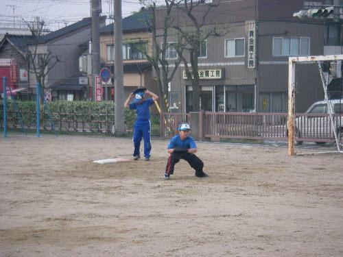 20070425_ball_ga_kita