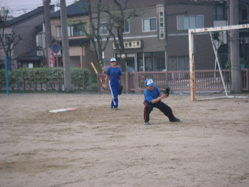 20070425_ball_ha_doko