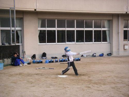 20070425_iifuri_dakedo