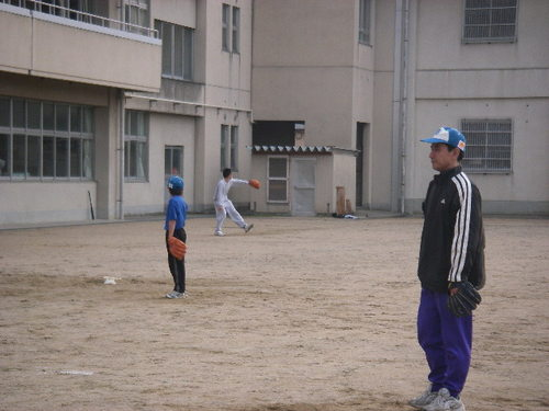 20070425_kininaru_pitching