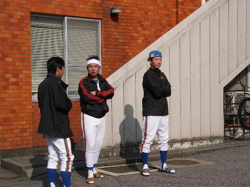 20070512__coach