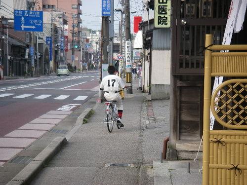 20070518_hajimete_no_rensyujiai