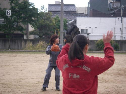 20070520_ganbare_mamas