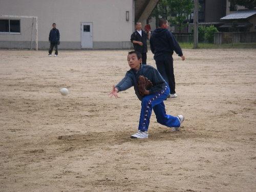 20070520_pitcher_tsubasa