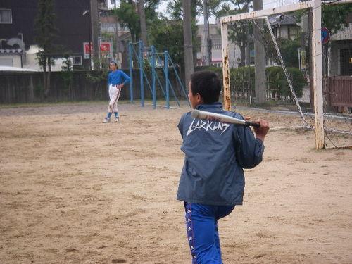 20070520_sasaki_tsubasa