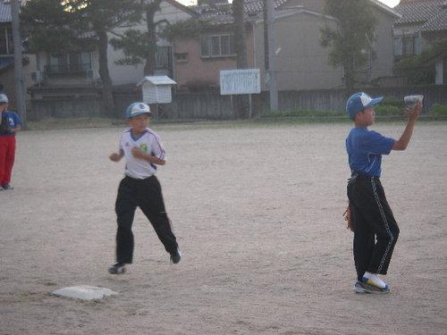 20070620_runner_kuraya