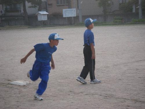 20070620_runner_minami