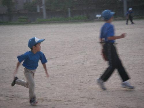 20070620_runner_taisei