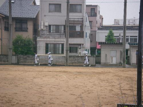 20070624_gekou