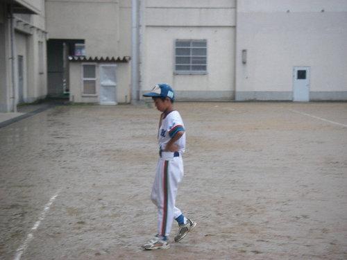 20070624_nishita