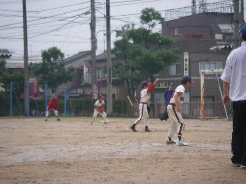 20070624_uchu_no_kessen