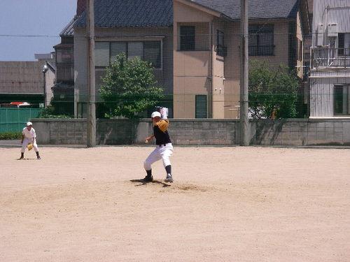 20070801_p_keisuke_1